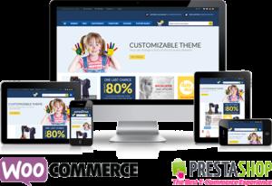 Comment choisir son site ecommerce