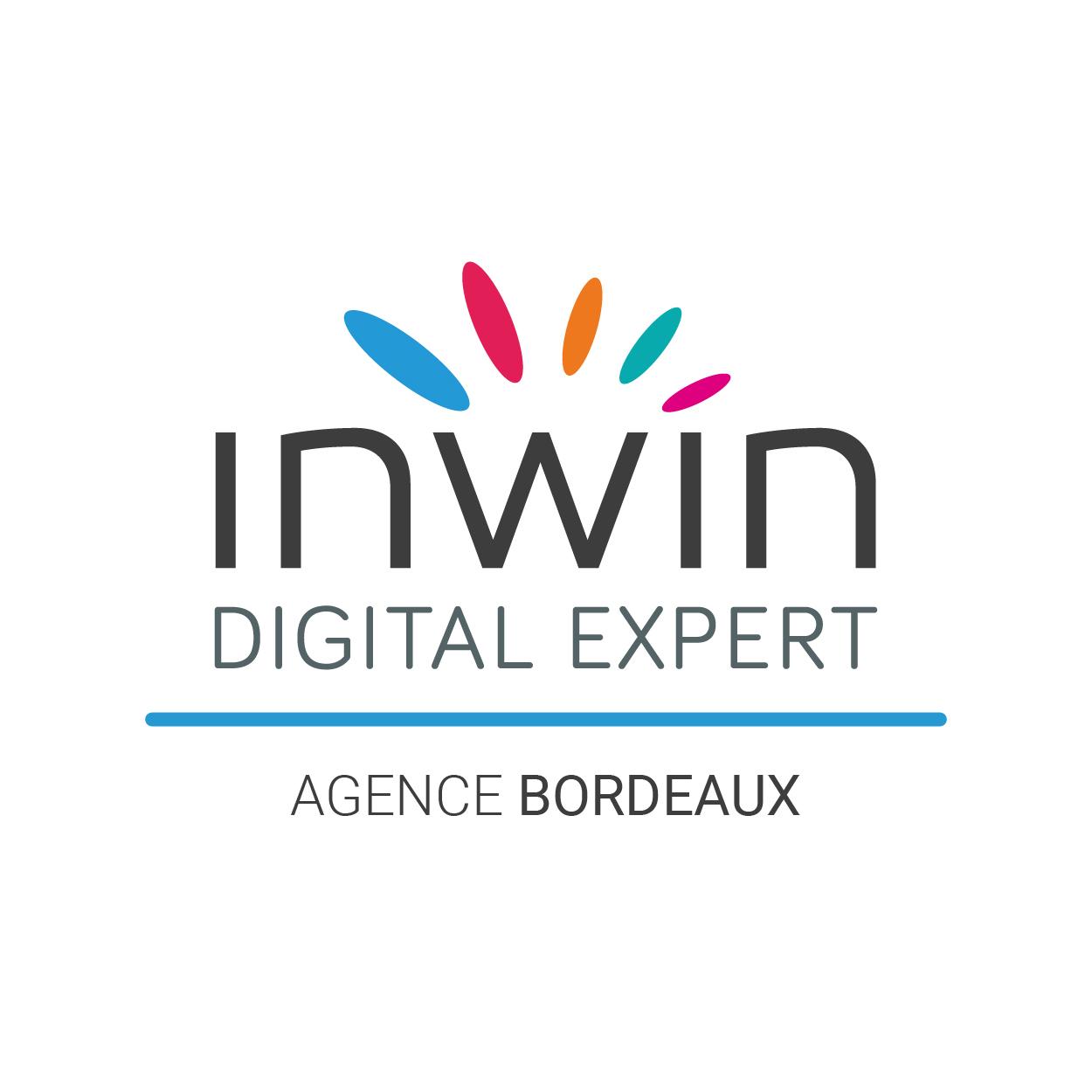 Inwin Bordeaux