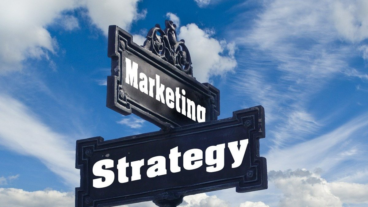 Pourquoi mettre en place une stratégie Webmarketing ?