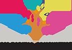 Logo AM Digital Consulting