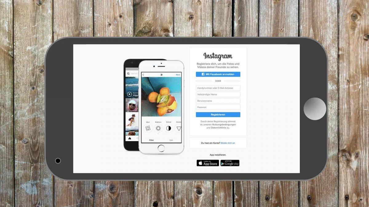 Comment booster son entreprise avec Instagram