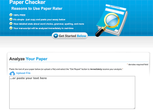 Perrater.com utilisé par agence web AM Digital Consulting