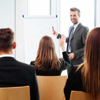 Formation aux webmarketing par AM Digital Consulting