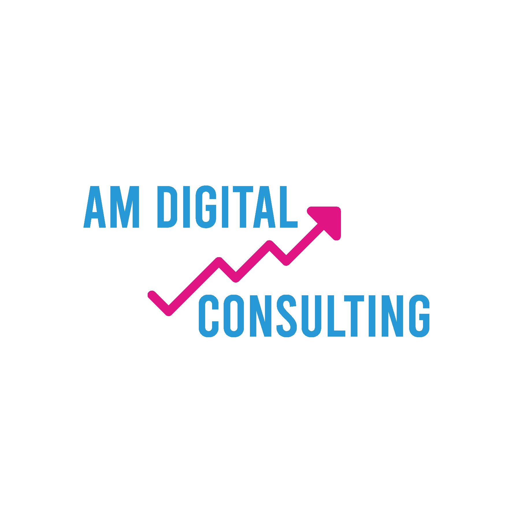 Agence digitale: Référencement, Webmarketing et Formation