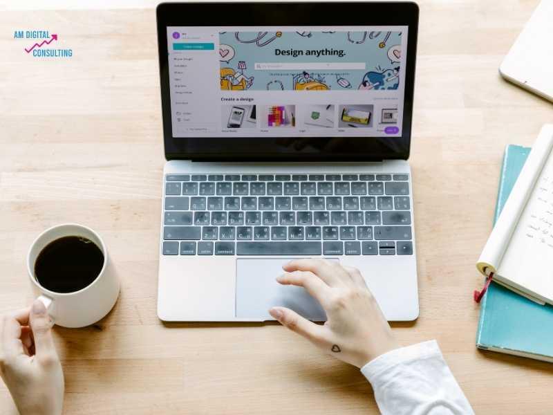 Création d'un site internet par la meilleure agence web de Bordeaux