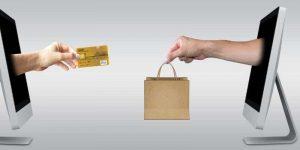 Paiement en lign pour sa boutique en ligne