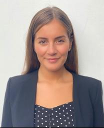 Lorine Perissin-Fabert - formation webmarketing