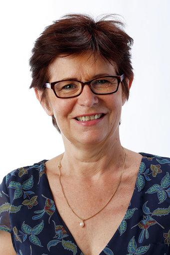 Isabelle Mangin - Formation webmarketing