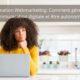 Formation webmarketing: comment gérer sa communication digitale et etre autonome