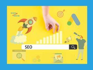 Formation Webmarketing: stratégie d'acquisition de trafic