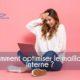 SEO: comment optimiser le maillage interne de son site