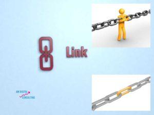 SEO: Optimisation du maillage interne de son site web