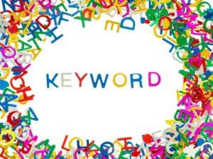 SEO: Les meilleurs outils de recherche de mots-clés