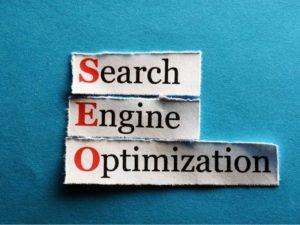 Optimisation SEO par une agence spécialisée