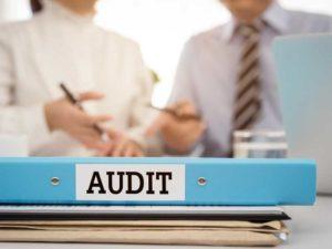 Audit SEO par agence spécialisée