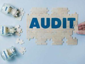 Audit technique SEO par agence spécialisée
